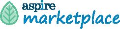 Aspire Vet Marketplace